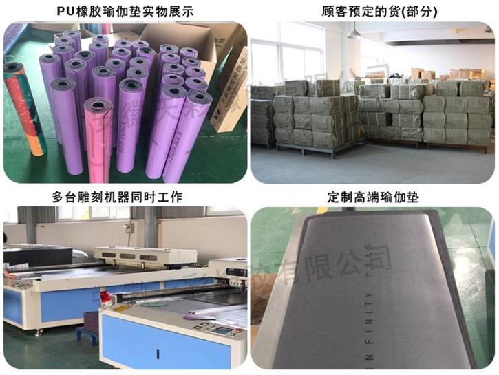 安徽天彩橡胶有限公司
