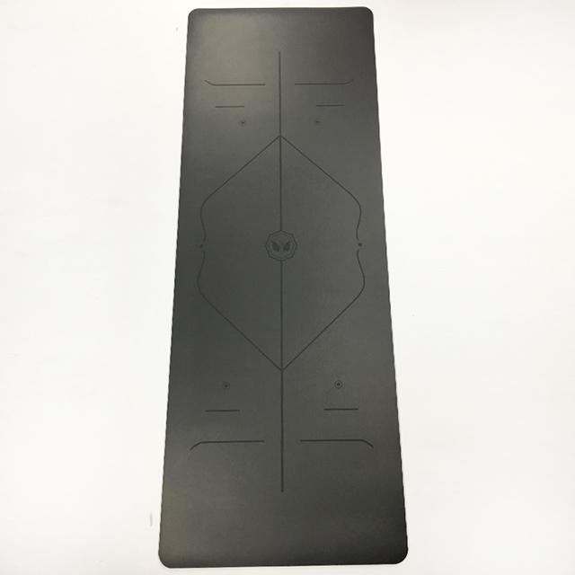 安徽天彩橡胶-我们的设备及环保标准